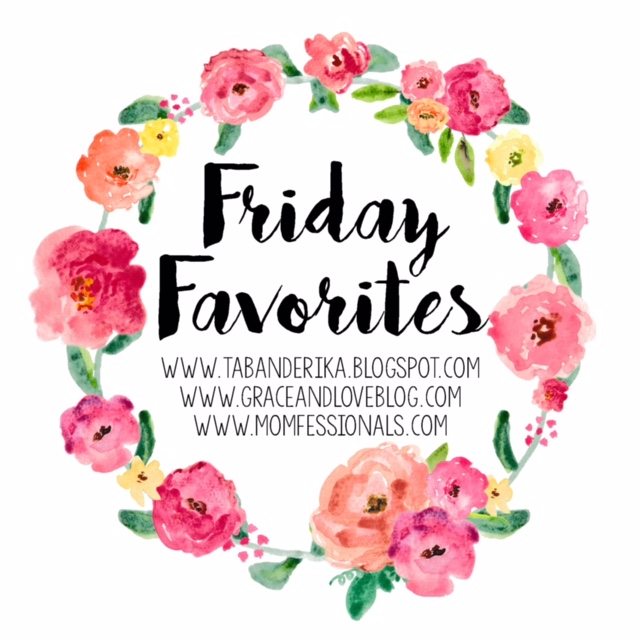 friday favorits